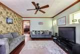 3834 Kimball Avenue - Photo 7
