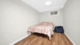 5933 Kostner Avenue - Photo 24