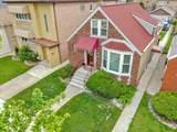 5933 Kostner Avenue - Photo 28