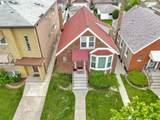 5933 Kostner Avenue - Photo 29