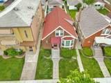 5933 Kostner Avenue - Photo 30