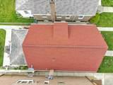 5933 Kostner Avenue - Photo 31