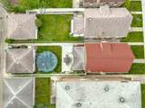 5933 Kostner Avenue - Photo 32