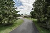 48W475 Immelman Lane - Photo 38