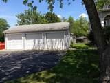 530 Sunnyside Avenue - Photo 18