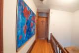 603 Fisk Avenue - Photo 6