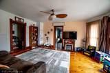 603 Fisk Avenue - Photo 9