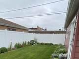 10035 Sawyer Avenue - Photo 13