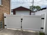 10035 Sawyer Avenue - Photo 14