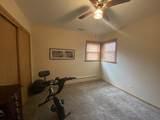 10035 Sawyer Avenue - Photo 9