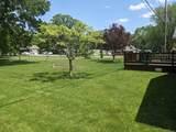 26250 Willow Lane - Photo 17