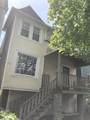 619 92nd Place - Photo 1