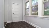 3936 Claremont Avenue - Photo 15