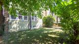 3936 Claremont Avenue - Photo 20