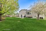 1350 Parkside Drive - Photo 18
