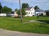 539 Church Street - Photo 44