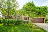 1404 Westchester Road - Photo 1