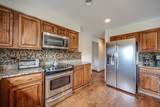 1404 Westchester Road - Photo 15