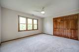 1404 Westchester Road - Photo 18