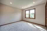 1404 Westchester Road - Photo 21