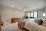 1404 Westchester Road - Photo 23