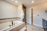 1404 Westchester Road - Photo 25
