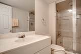 1404 Westchester Road - Photo 27