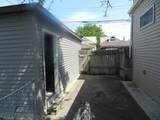 3746 65TH Place - Photo 25
