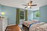 287 Beverly Road - Photo 15