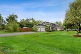 287 Beverly Road - Photo 20