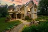 17918 Hood Avenue - Photo 24