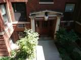 817 Lake Street - Photo 31