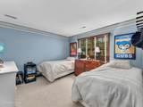 3786 Downers Drive - Photo 25