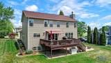 1847 Vista Terrace - Photo 37