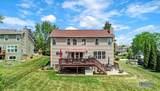 1847 Vista Terrace - Photo 38