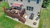 1847 Vista Terrace - Photo 40
