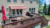 1847 Vista Terrace - Photo 41