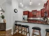3925 Ashland Avenue - Photo 11