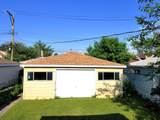 5139 Harding Avenue - Photo 16