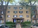 6670 Brainard Avenue - Photo 1