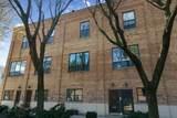 1321 Belden Avenue - Photo 1