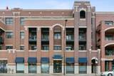 2859 Halsted Street - Photo 1