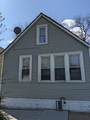 11801 State Street - Photo 4