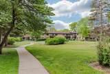 2642 Windsor Drive - Photo 12
