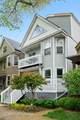 1632 Edgewater Avenue - Photo 2