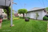 1632 Edgewater Avenue - Photo 27