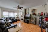 5825 Campbell Avenue - Photo 12