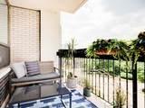 1455 Sandburg Terrace - Photo 10