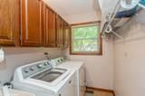 4012 Kennicott Avenue - Photo 22