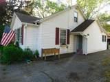 23628 Lockport Street - Photo 2